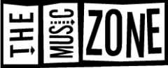cropped-cropped-logo-the-music-zone-dwars.png
